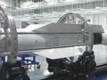 美报告对比中美水面战舰:美反舰弹数量仅为中方1/3