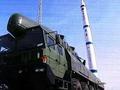中国发射一火箭或为太空战做准备 价格仅为让美50%