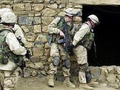 中美若开战美军弱点在哪里 美专家称陆军是软肋