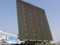 中国雷达如何发现隐身战机 需用这三种方法结合