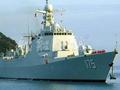 中国055大驱下水后 052D舰或停产最终建造数量13艘