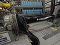 中国电磁炮性能曝光:长达33米可击穿10米厚混凝土