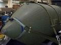 解放军神秘炸弹意外曝光 重达10吨威力堪比小型核弹