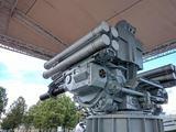 中国唯一不买的俄制武器!俄海军铠甲近防系统