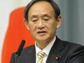 日本官房长官称欢迎台湾加入TPP 意在牵制中国大陆