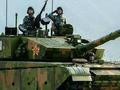 中国这两样武器严禁对外交易 就连巴铁也不例外