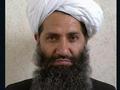 """阿富汗塔利班最高领导人之子当""""人肉炸弹""""身亡"""