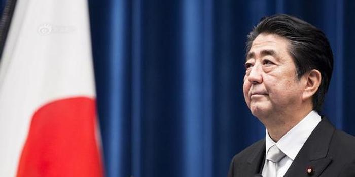 美國愿意出面調停日韓爭端 但日方不怎么給面子