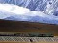 中尼喜马拉雅山铁路曝光后 印度居然增兵两国边境