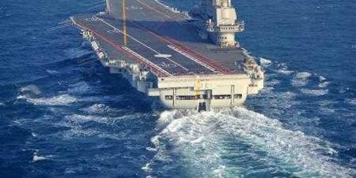 俄專家:中國軍力增長未威脅俄 還可減輕美對俄壓力