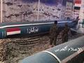 沙特警告伊朗不要拥核 除中国东风3外还准备另一武器