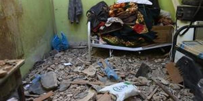 沙特:将对也门胡塞武装导弹袭击报复伊朗