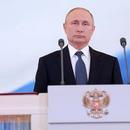 俄軍出動陸海空精銳力量 不惜代價爲世界盃護駕