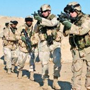 美參議院通過軍費增長背後有玄機 軍工複合體威逼利誘