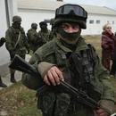俄軍電子戰能力令西方咋舌 每軍區都有獨立電子戰中心