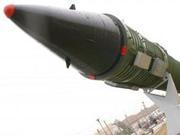 川普敬重超级核大国俄罗斯启示:中国核武远不够用