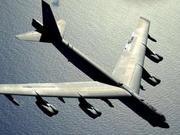 中美防长举行会谈 美B52飞南海被批口是心非言行不一