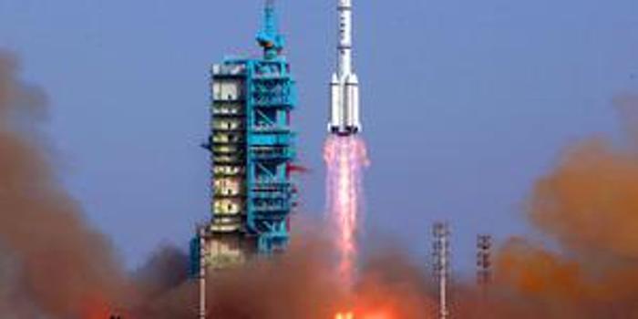 我酒泉衛星發射中心60大壽 創我國航天史上超20個第一