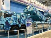 我国这款变革性武器年初曝光 今年珠海航展上就开卖