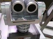 中国量子雷达在航展首次公开 未来战场将起重要作用
