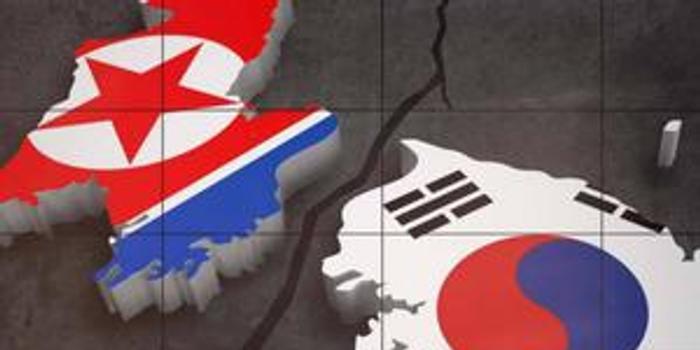 韩国总理:朝鲜半岛要走和平路 盼中日俄支持
