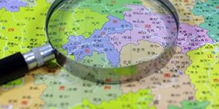 """3d预测软件_26万张""""问题地图""""从荷兰追回:危害国家主权"""