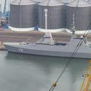 官媒评美海军缺席中国海上阅兵:来不来都会如期举行