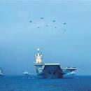 中国海军国际阅兵前夕 回顾中国海防走过的艰辛历史