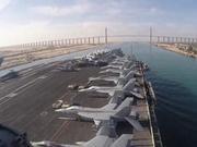 """环球时报:美国打不起""""伊朗战争"""" 但喜欢恐吓"""