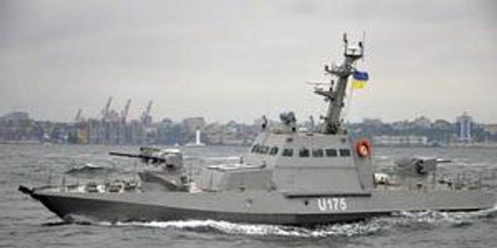 国际海洋法法庭要求俄释放被扣乌克兰水兵 被俄拒绝