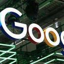 """硅谷大亨要求調查谷歌""""叛國"""" 稱其與中國軍方合作"""