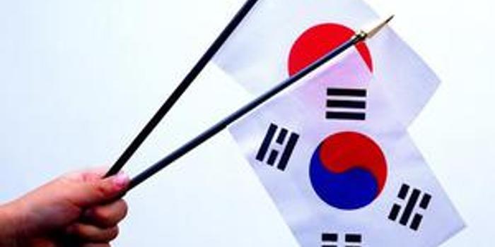 韩国青瓦台首提韩日军情协定:将重新考虑作废事宜