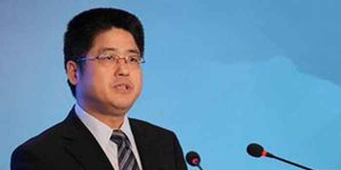 時隔7年后 新一輪中日戰略對話在日本長野舉行