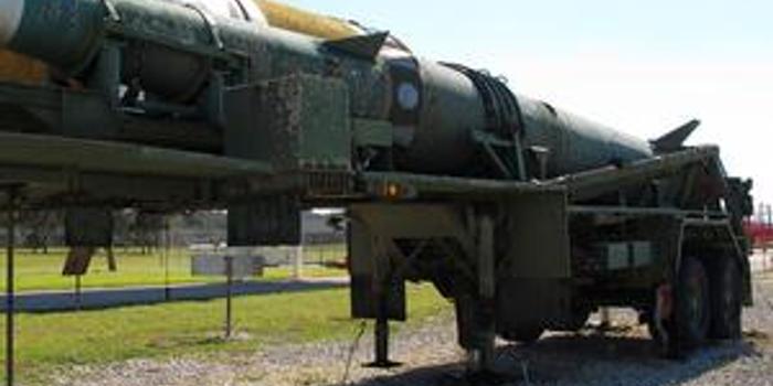 王毅:中方坚决反对美国在亚太部署陆基中程导弹