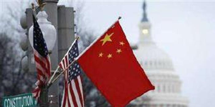 """多名美国""""中国通""""认为 美在中国问题上强硬过头了"""