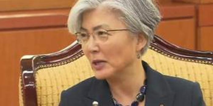 美对韩推迟终止韩日军情协定表欢迎 强调合作重要性