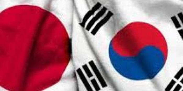 韩高官抗议日本歪曲军情协定相关事实 对日发出警告