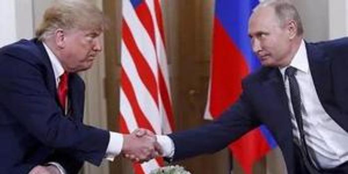美警告俄不要支持马杜罗 俄:拉美有权不做美国附庸