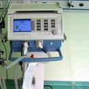 以色列改裝導彈生產線批量生產呼吸機