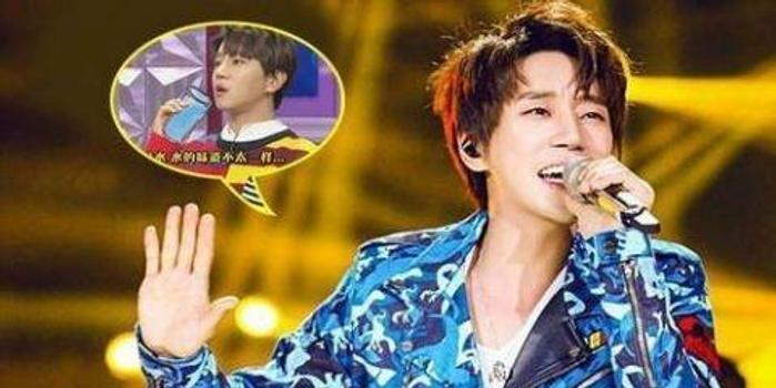 韓國歌手為吐槽中國空氣不好道歉 韓媒鳴不平