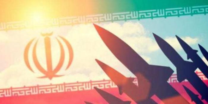 """美报告渲染伊朗军力威胁 """"林肯""""号航母驶入波斯湾"""