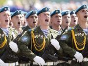 白俄罗斯国防部:将开展武装部队战备状况检查