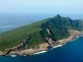 美国出手给出钓鱼岛归属新证据 日媒被打脸集体禁声