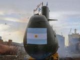 劣制电池害死阿根廷潜艇?事发时可能瞬间爆炸沉海
