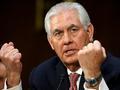 """若朝鲜半岛发生冲突 美承诺将这样""""确保中国安全"""""""