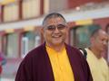 嘎玛仁波切:佛教永远要走中道断四边