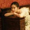 《驚蟄》里美過女一的闞清子 原來這麼會穿
