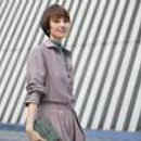 爲什麼年齡越大的女人穿衣越高級