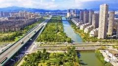 """北仑2家企业上榜全球""""漂亮50""""名单 中国仅14家"""