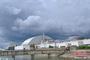 禁令解除 乌克兰开放切尔诺贝利隔离区